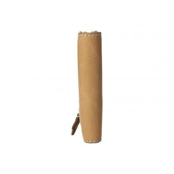 Fossil rahakott FO-W44264