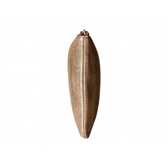Fossil rahakott FO-W88190