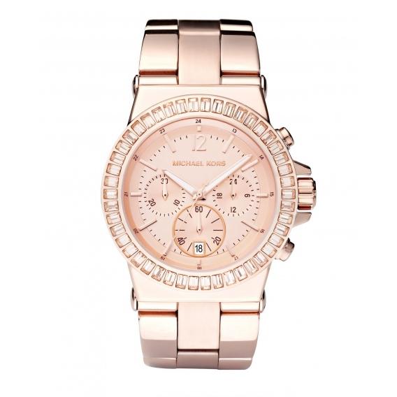 Часы Michael Kors MK1596143