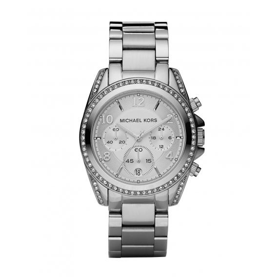 Часы Michael Kors MK1565023