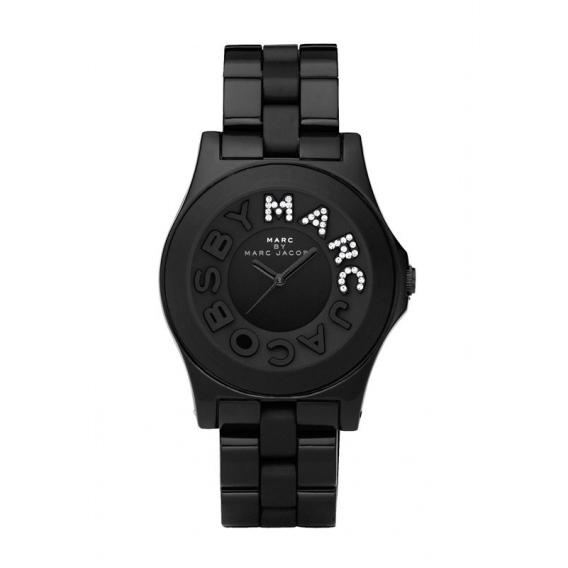 Marc Jacobs klocka MMJ6201963