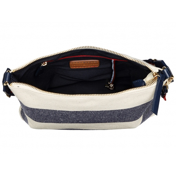Tommy Hilfiger käekott TH-B22368