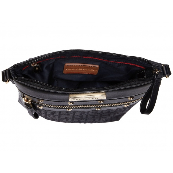 Tommy Hilfiger käekott TH-B12933