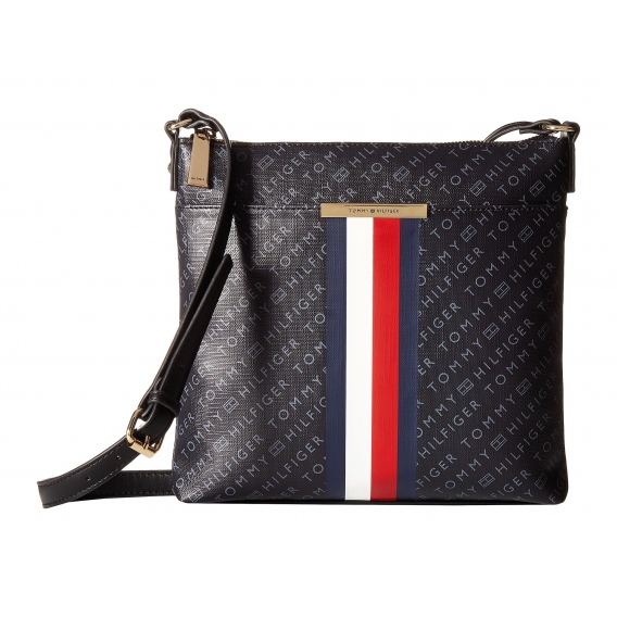 Tommy Hilfiger käekott TH-B76772
