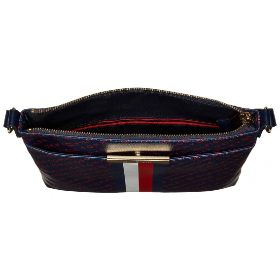 Tommy Hilfiger käekott TH-B72069