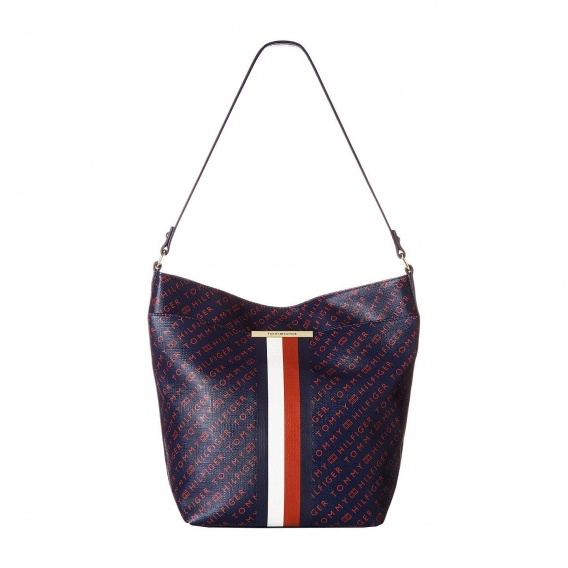 Tommy Hilfiger käekott TH-B30753