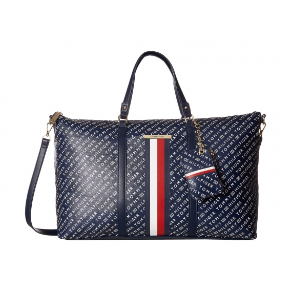 Tommy Hilfiger käekott TH-B93685