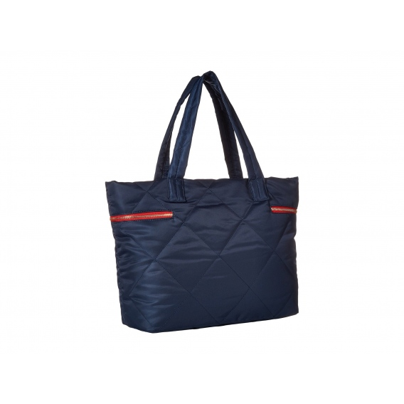 Tommy Hilfiger käekott TH-B55769