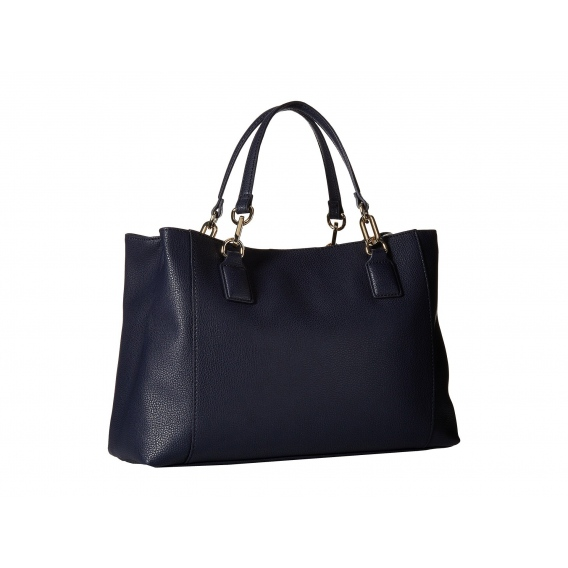 Tommy Hilfiger käekott TH-B40408