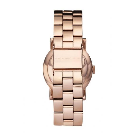 Часы Marc Jacobs MMJ1277291