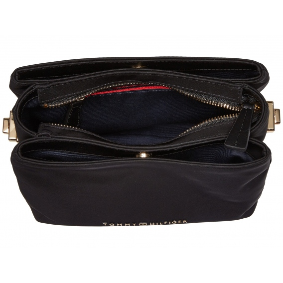 Tommy Hilfiger käekott TH-B56667