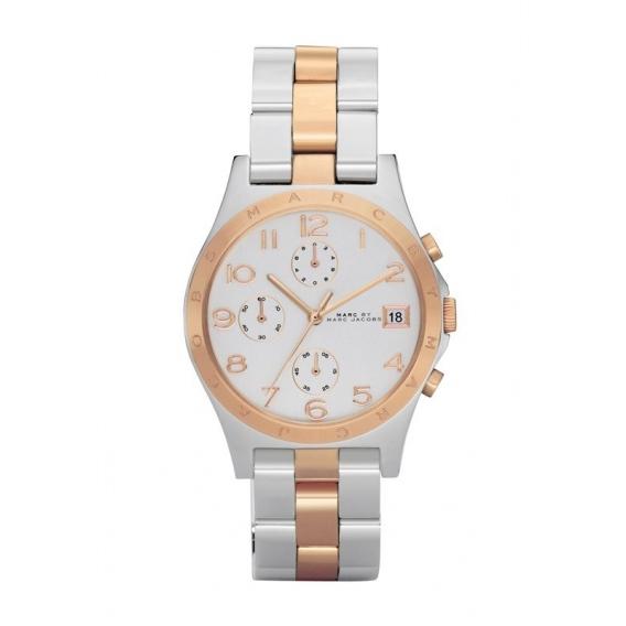 Часы Marc Jacobs MMJ6707010