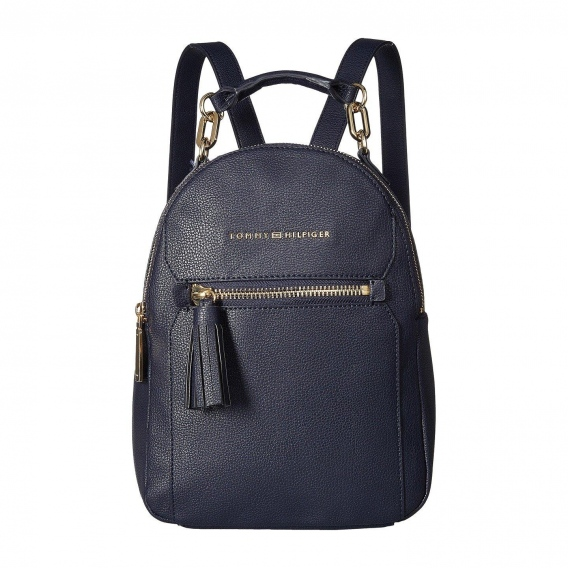 Рюкзак Tommy Hilfiger TH-B89544