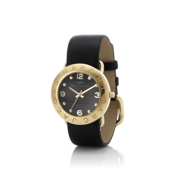 Часы Marc Jacobs MMJ9753117
