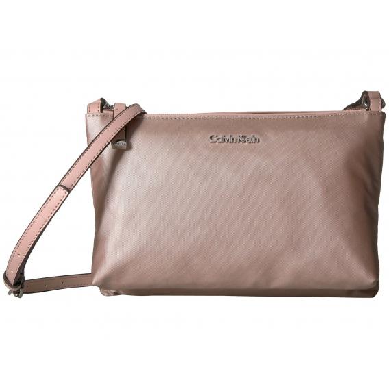 Calvin Klein käekott CK-B11123