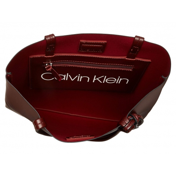 Calvin Klein käekott CK-B17850