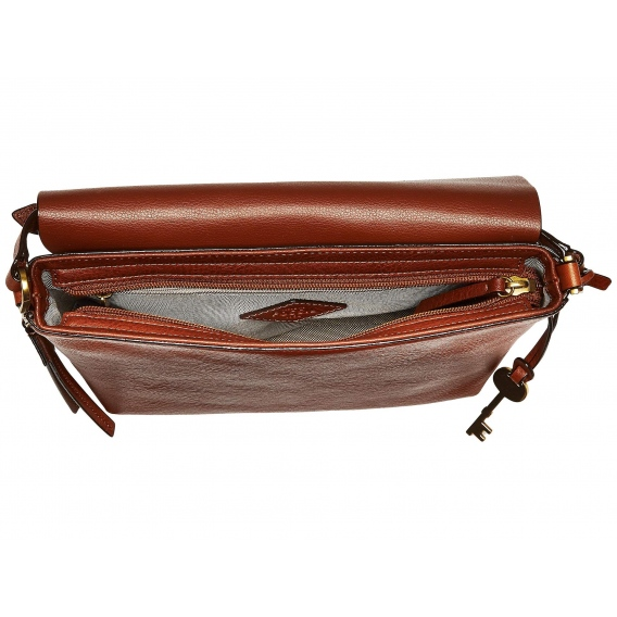 Fossil handväska FO-B64320