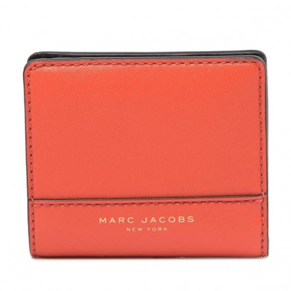 Marc Jacobs rahakott MMJ-W91242