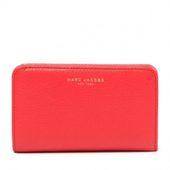 Marc Jacobs rahakott MMJ-W70175