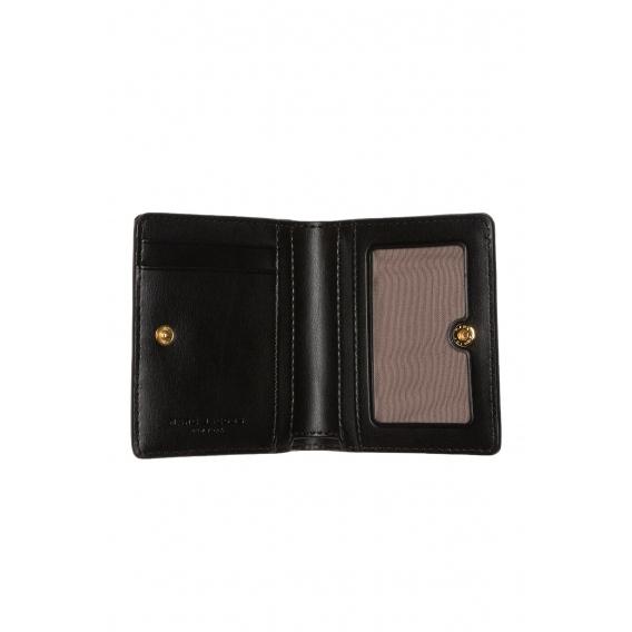 Marc Jacobs rahakott MMJ-W24762
