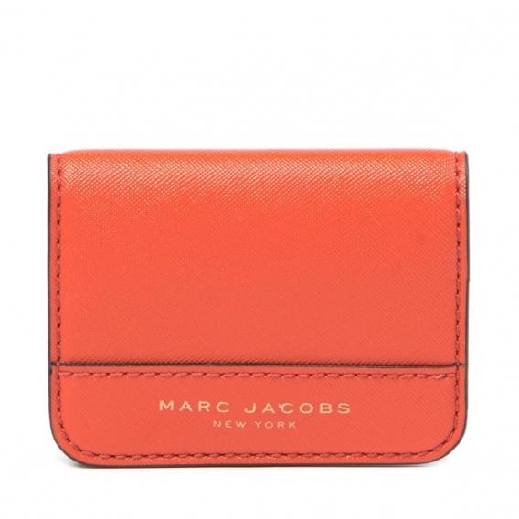Marc Jacobs rahakott MMJ-W27377