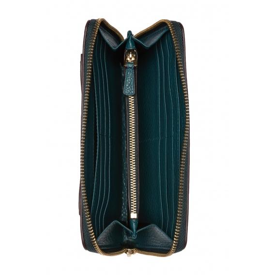 Marc Jacobs rahakott MMJ-W17778