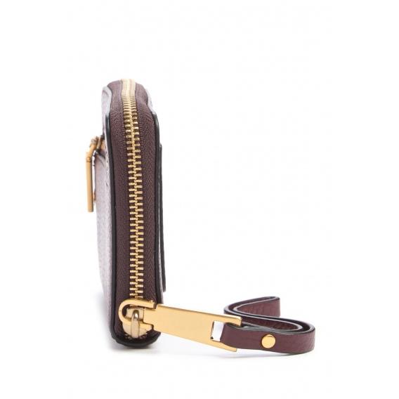 Marc Jacobs rahakott MMJ-W33750