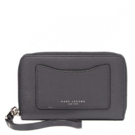 Marc Jacobs rahakott MMJ-W78472