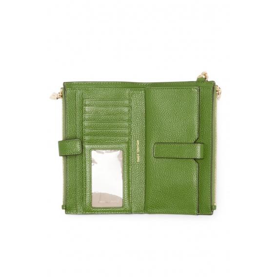 Michael Kors rahakott MK-W69104