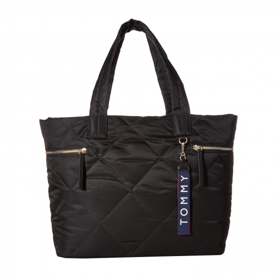 Tommy Hilfiger käekott TH-B59894