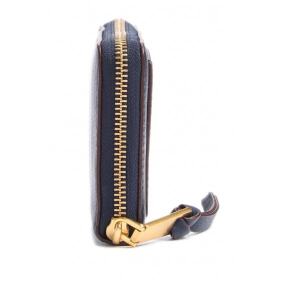 Marc Jacobs rahakott MMJ-W75317