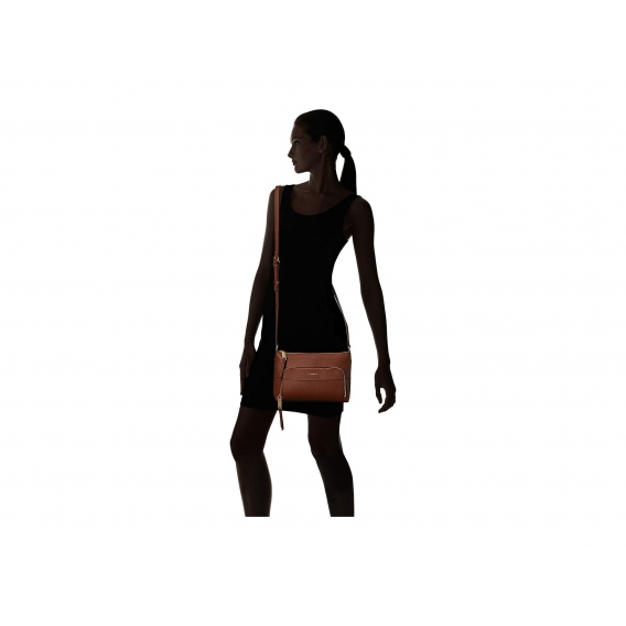 Calvin Klein käekott CK-B70638