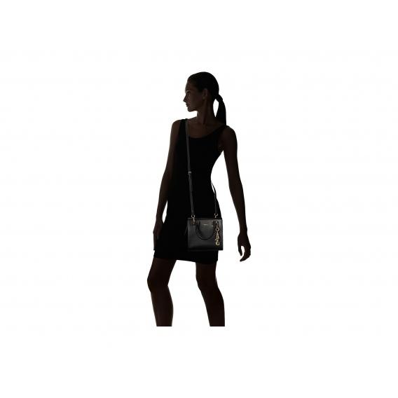 Calvin Klein käekott CK-B63033