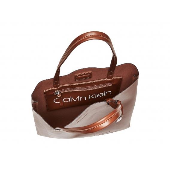 Calvin Klein käekott CK-B47256