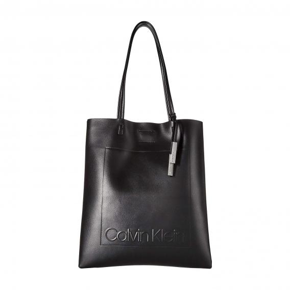 Calvin Klein käekott CK-B28499