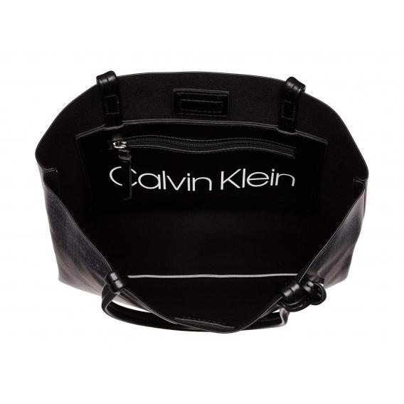 Сумка Calvin Klein CK-B88469