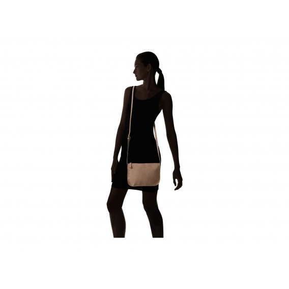 Сумка Calvin Klein CK-B90696