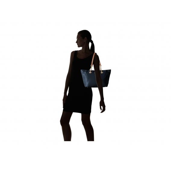 Calvin Klein käekott CK-B60438