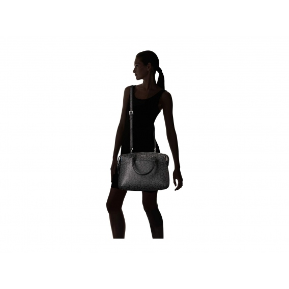 Сумка Calvin Klein CK-B48700