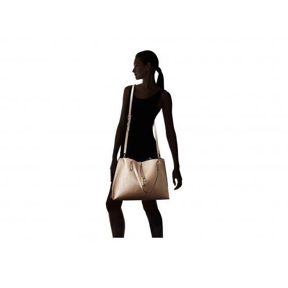 Calvin Klein käekott CK-B60066
