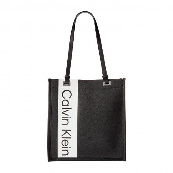 Calvin Klein käekott CK-B37537