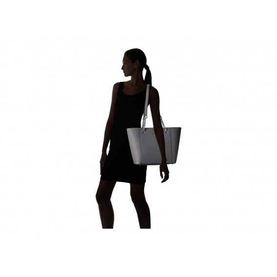 Calvin Klein käekott CK-B48550