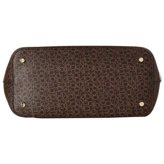 Calvin Klein käsilaukku CK-B76139