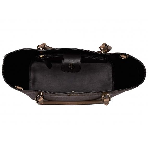 Calvin Klein handväska CK-B76139
