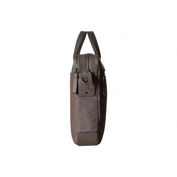 Fossil kott FO-B97154