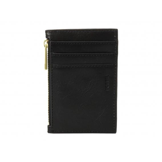 Fossil rahakott FO-W87130