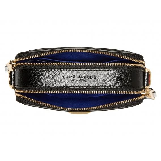 Сумка Marc Jacobs MMJ-B31589