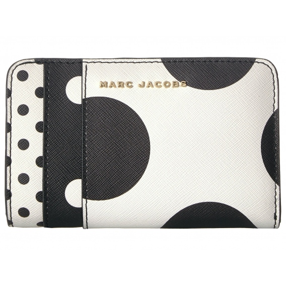 Marc Jacobs rahakott MMJ-W61582