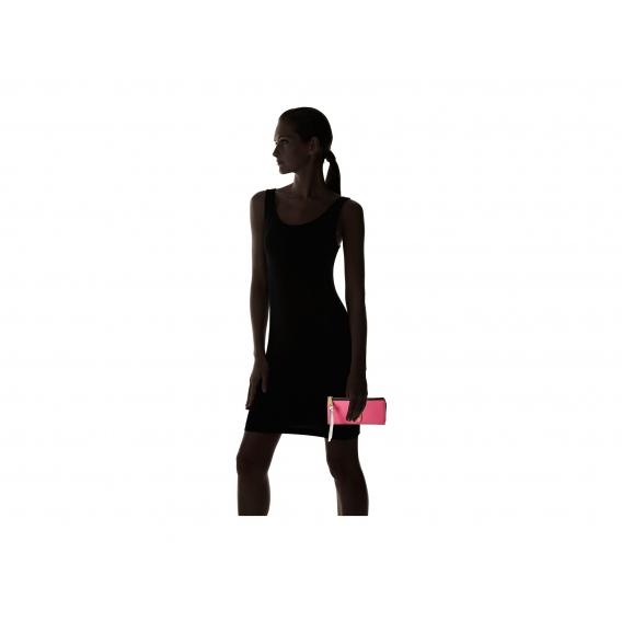 Marc Jacobs rahakott MMJ-W36799