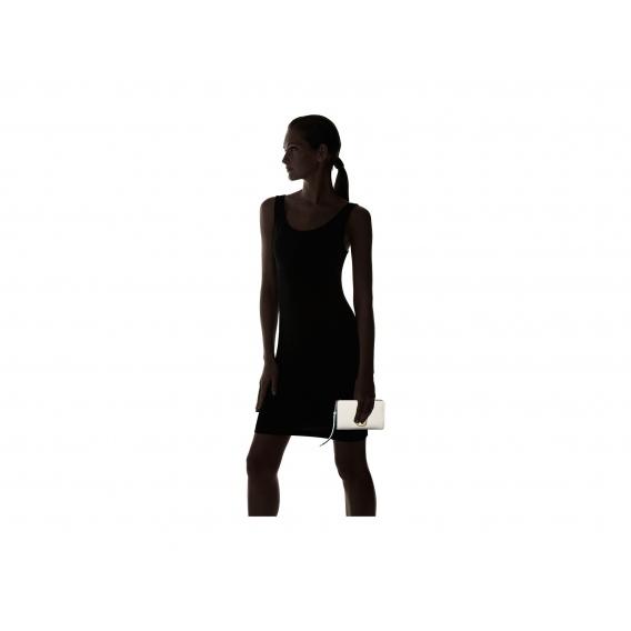 Marc Jacobs rahakott MMJ-W41744